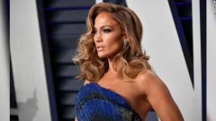 Jennifer Lopez – Body Measurements – Height – Weight – Eye Color