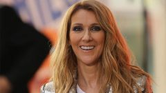Celine Dion – Body Measurements – Height – Weight – Eye Color