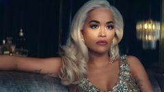 Rita Ora – Body Measurements – Height – Weight – Eye Color – Wiki