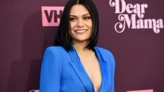 Jessie J – Body Measurements – Height – Weight – Eye Color – Wiki