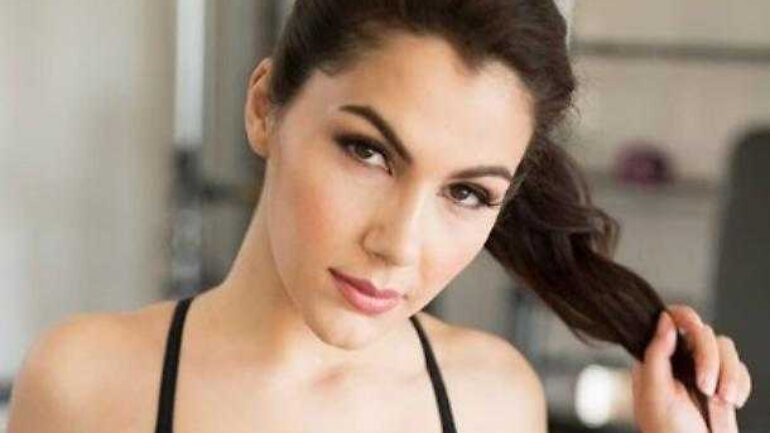 Valentina Nappi – Body Measurements – Height – Weight – Eye Color