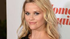 Reese Witherspoon – Body Measurements – Height – Weight – Eye Color