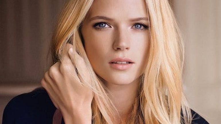 Gabriella Wilde – Body Measurements – Height – Weight – Eye Color