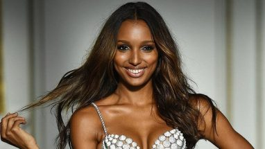 Jasmine Tookes – Body Measurements – Height – Weight – Eye Color