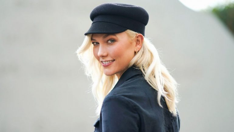 Karlie Kloss – Body Measurements – Height – Weight – Eye Color