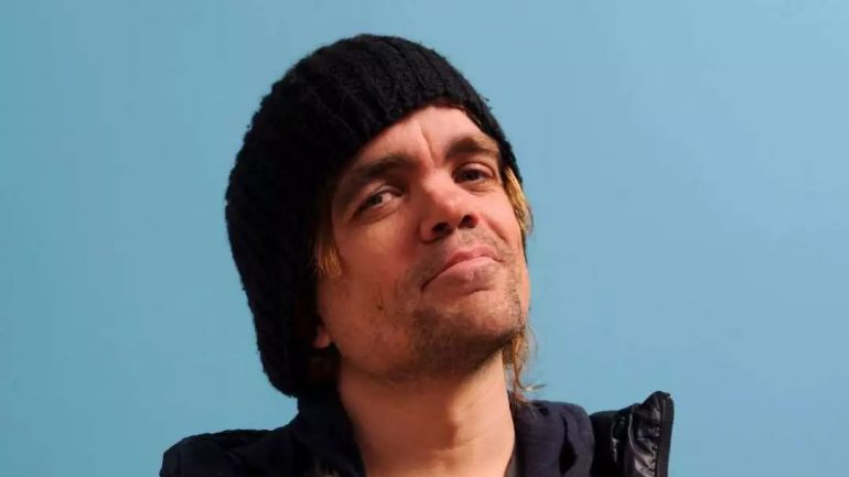 Peter Dinklage – Height – Weight – Eye Color