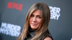 Jennifer Aniston – Body Measurements – Height – Weight – Eye Color