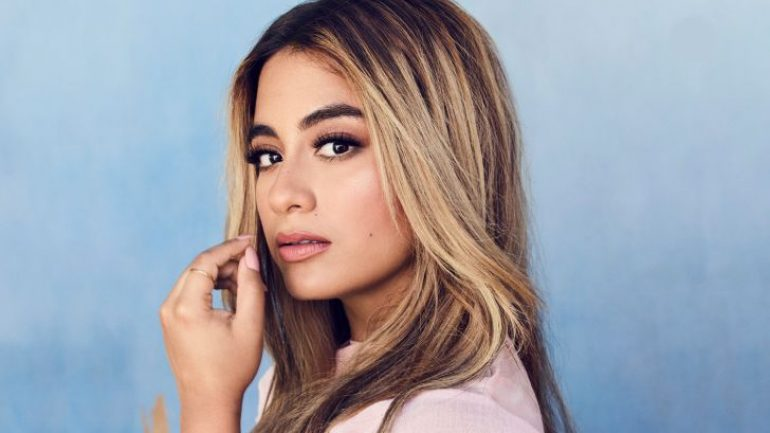 Ally Brooke – Body Measurements – Height – Weight – Eye Color