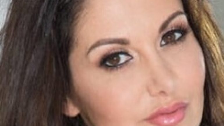 Ava Addams – Body Measurements – Height – Weight – Eye Color