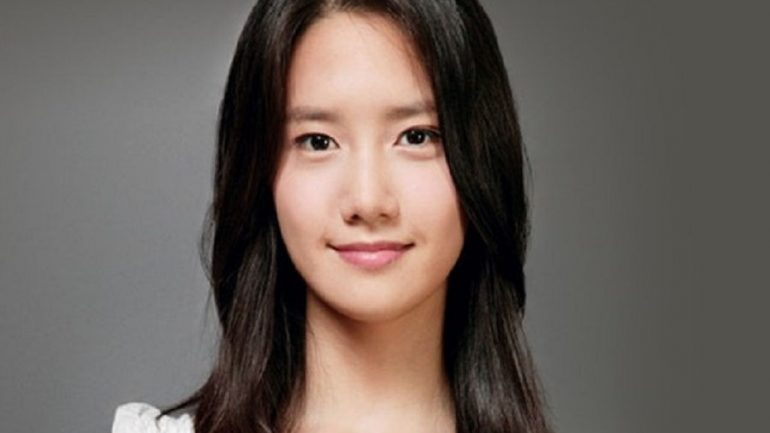 Snsd height yoona Celebrity weight: