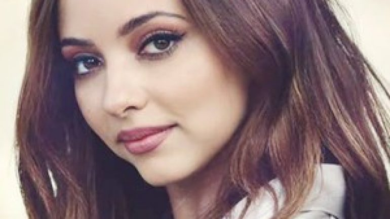 Jade Thirlwall – Body Measurements – Height – Weight – Eye Color