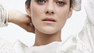 Marion Cotillard – Body Measurements – Height – Weight – Eye Color