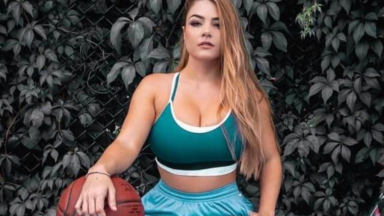 Jem Wolfie – Height – Weight – Body Measurements – Eye Color
