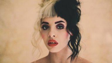 Melanie Martinez – Height – Weight – Body Measurements – Eye Color