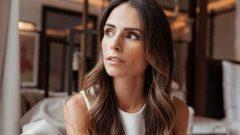 Jordana Brewster – Height – Weight – Body Measurements – Eye Color