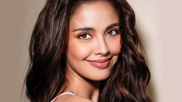 Megan Young – Height – Weight – Body Measurements – Eye Color