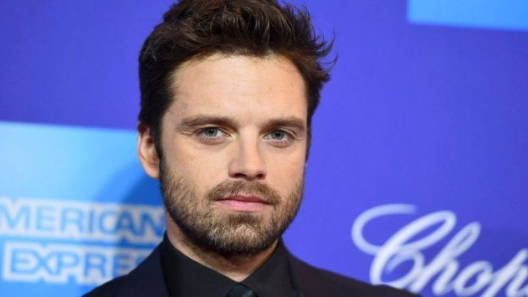 Sebastian Stan – Height – Weight – Body Measurements – Eye Color