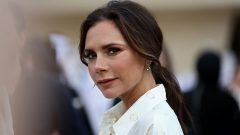 Victoria Beckham – Height – Weight – Body Measurements – Eye Color