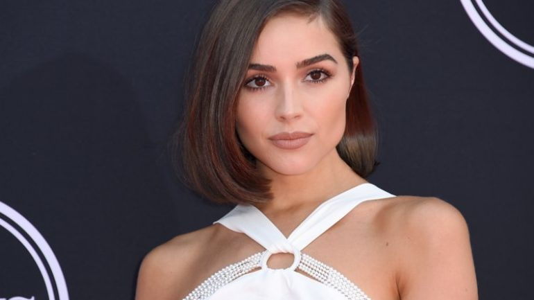 Olivia Culpo – Height – Weight – Body Measurements – Eye Color – Wiki