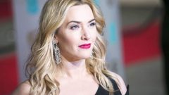 Kate Winslet – Height – Weight – Body Measurements – Eye Color