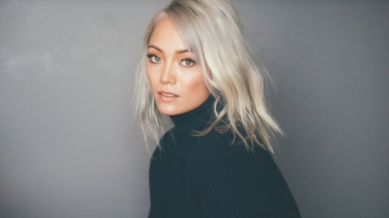 Pom Klementieff – Height – Weight – Body Measurements – Eye Color