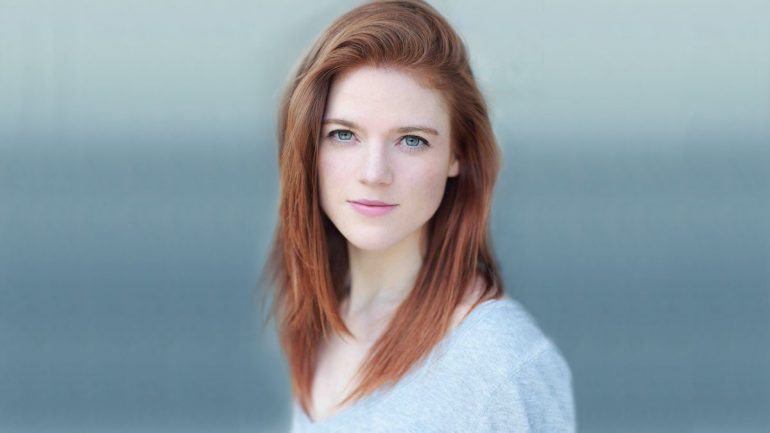 Rose Leslie – Height – Weight – Body Measurements – Eye Color