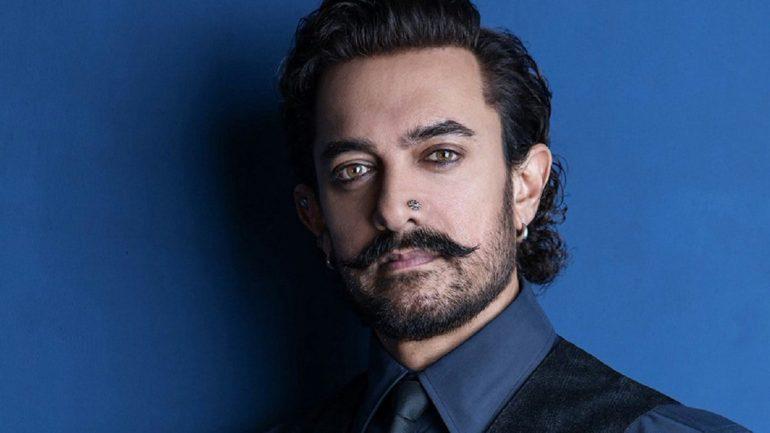 Aamir Khan – Height – Weight – Body Measurements – Eye Color