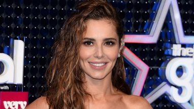Cheryl – Height – Weight – Body Measurements – Eye Color