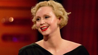 Gwendoline Christie – Height – Weight – Body Measurements – Eye Color