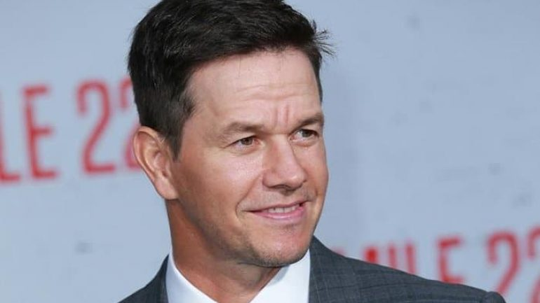 Mark Wahlberg – Height – Weight – Body Measurements – Eye Color