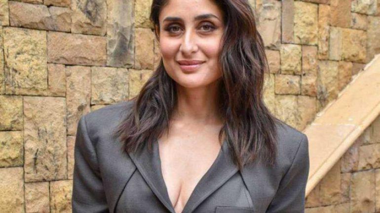 Kareena Kapoor – Height – Weight – Body Measurements – Eye Color