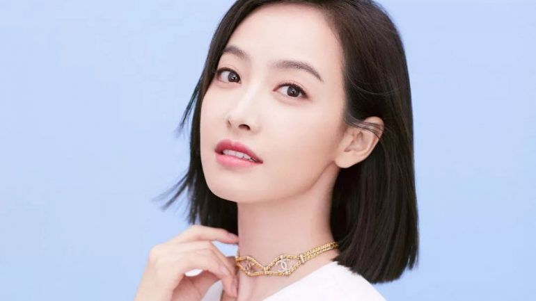 Victoria Song – Height – Weight – Body Measurements – Eye Color
