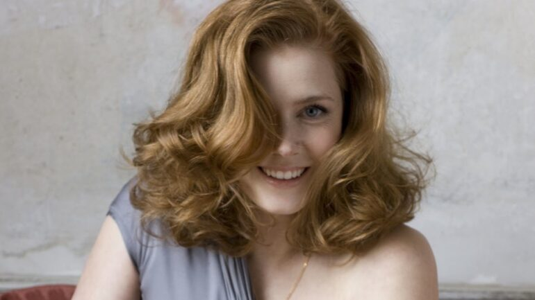 Amy Adams – Height – Weight – Body Measurements – Eye Color – Bio