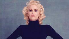 Gwen Stefani – Height – Weight – Body Measurements – Eye Color