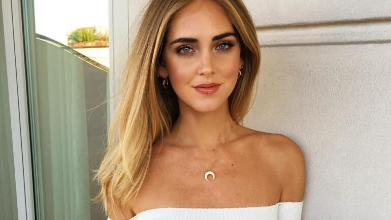 Chiara Ferragni – Height – Weight – Body Measurements – Eye Color