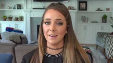 Jenna Marbles – Height – Weight – Body Measurements – Eye Color