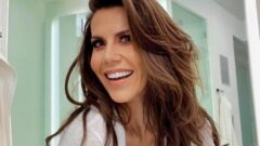Tati Westbrook – Height – Weight – Body Measurements – Eye Color
