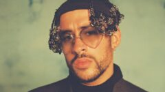 Bad Bunny – Height – Weight – Body Measurements – Eye Color
