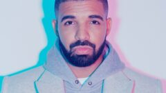 Drake – Height – Weight – Body Measurements – Eye Color