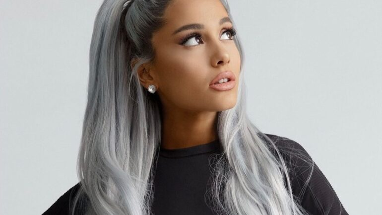 Ariana Grande Facts, Biography, Favorite Things, Boyfriends