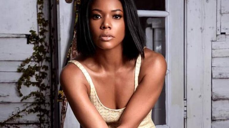 Gabrielle Union – Height – Weight – Body Measurements – Eye Color