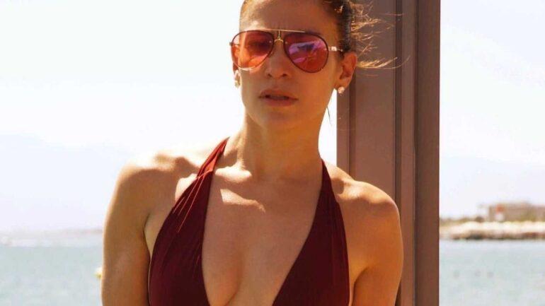 Jennifer Lopez Facts, Biography, Favorite Things, Boyfriends