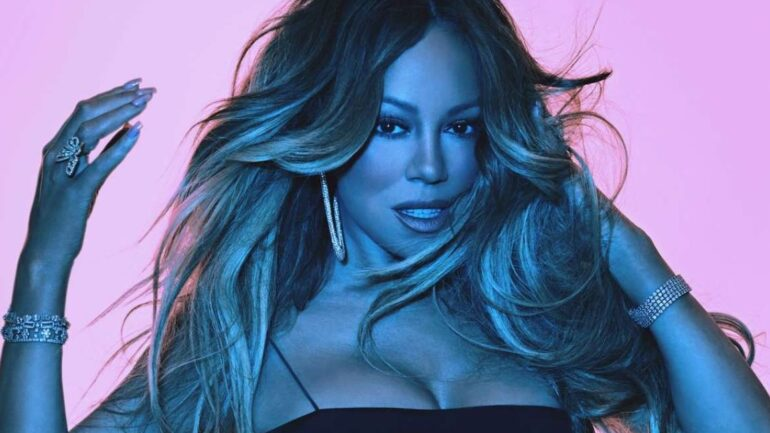 Mariah Carey – Height – Weight – Body Measurements – Eye Color