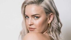 Anne-Marie Biography, Facts, Favorite Things, Boyfriends, Favorite Color
