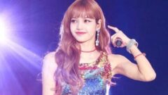 Lisa (Lalisa) Facts, Biography, Favorite Things, Boyfriends, Favorite Color