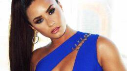 Demi Lovato Biography, Facts, Favorite Things, Boyfriends, Favorite Color