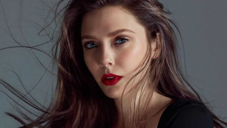 Elizabeth Olsen Biography, Facts, Boyfriends, Favorite Color