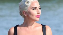 Lady Gaga Biography, Facts, Favorite Things, Boyfriends, Favorite Color