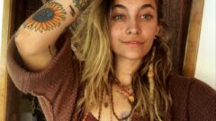 Paris Jackson Height – Weight – Body Measurements – Eye Color