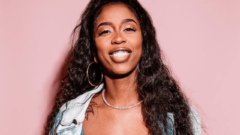 Kash Doll Height – Weight – Body Measurements – Eye Color – Hair Color